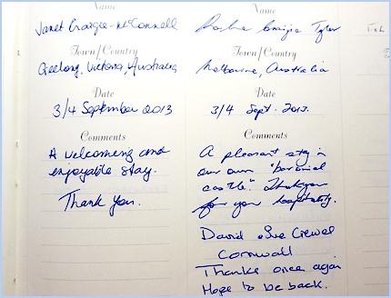 Testimonial-September-2013