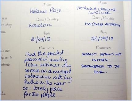 Testimonial-end-of-September-2013