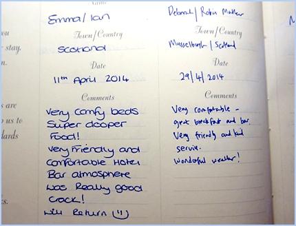 Testimonial-April-2014