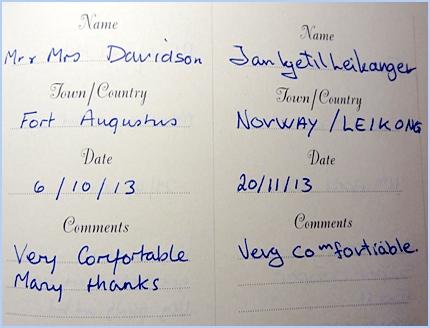 Testimonial-November-2013